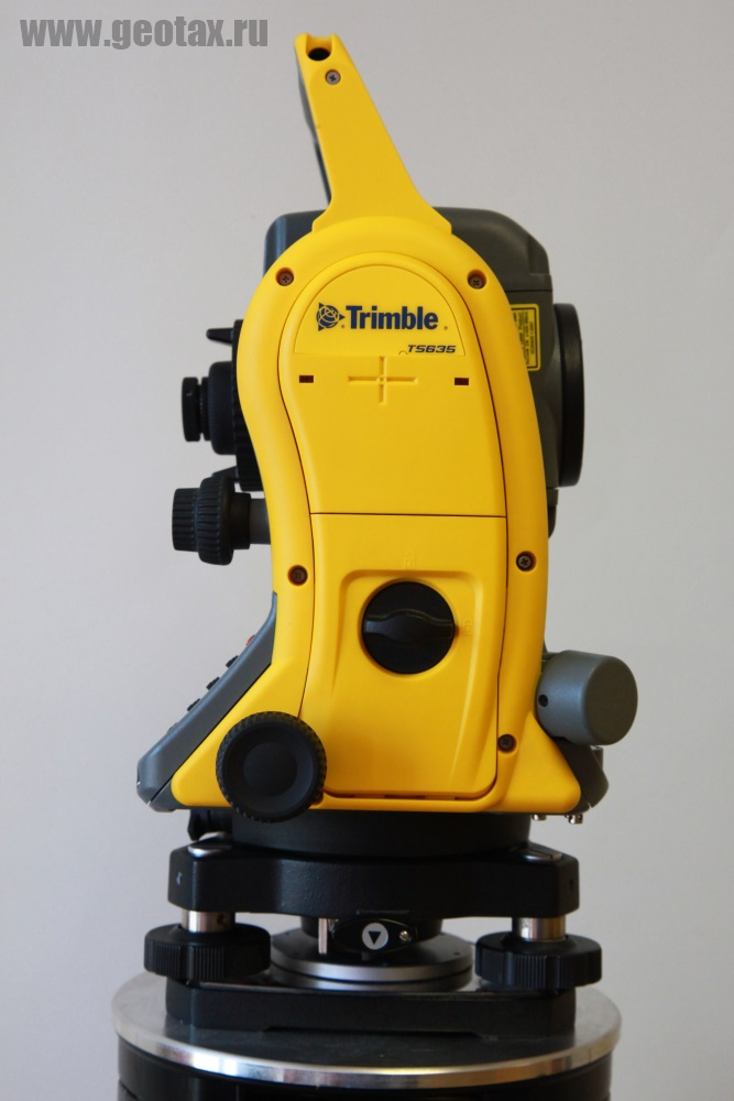 trimble hindu singles The trimble ® tdc100 handheld  in a single device it opens the door to efficient, high-quality gnss data collection technology with rock-solid workflows via trimble software and other mobile apps, the tdc100 gives you the confidence to collect crime and accident scene evidence that is precise, robust.
