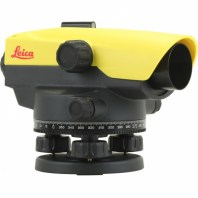 full_Leica-NA532-Automatic-24x-360__-Optical-Level-31 (1)