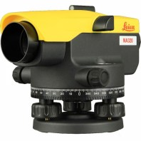 full_leica-na320-level-a