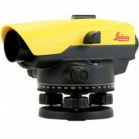 full_leica-na532-automatic-level-32x-va-330x0