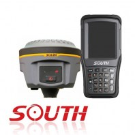 gnss south categoru-min