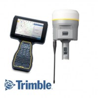 gnss trimble categoru-min