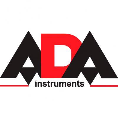 Каталог ADA