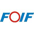 Каталог Foif