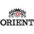 Геодезическое оборудование ORIENT