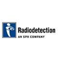 Каталог  геодезического оборудования Radiodetection