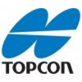 Каталог Topcon