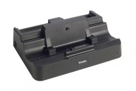 adapter_interfejsnyj_i_pitaniya_dlya_trimble_tablet_nastol_nyj_docking_station_4 (1)