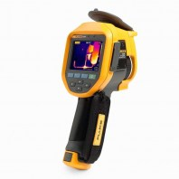 fluke-ti200-infrared-camera9
