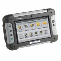 full_Trimble_Tablet_big-500x500