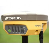 full_topcon-gnss-hiper-ii-series-pls-contact-quotation-bandwork-1303-21-bandwork_23-500x5001