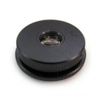 sokkia-el5-40x-eyepiece-for-b20-auto-level_b